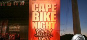 bike-night-feature